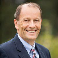 Headshot of Joe Spitz, Director of Information Technology, We Are Sharing Hope SC