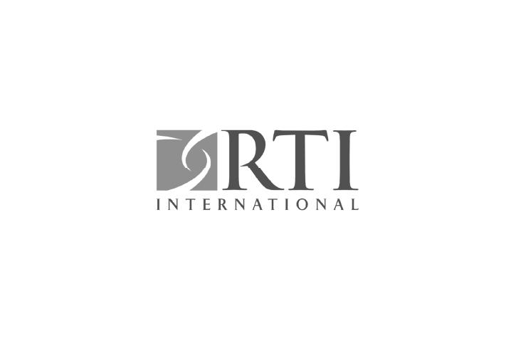 RTI International Logo